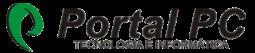 Portal PC - Tecnologia e Informática